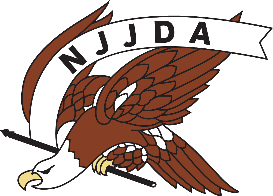 NEW JERSEY JUVENILE DETENTION ASSOCIATION
